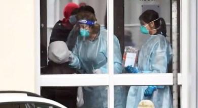 'A fatal unknown Pneumonia' deadlier than Coronavirus has broken out in Kazakhstan – Chinese Embassy