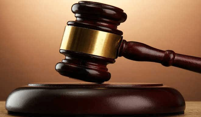 Internet fraudster convicted for defrauding an American of $2,500