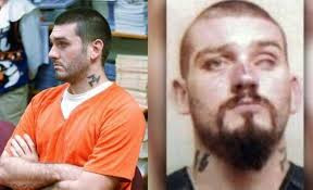 US carries out first federal execution in 17 years, putting White Supremacist Daniel Lewis Lee to death by lethal injection