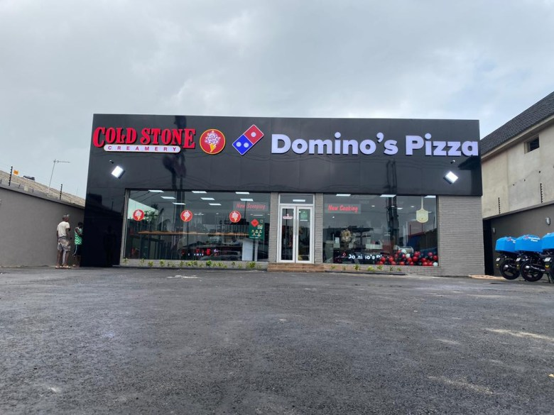 Eat?N?Go celebrates 110th store opening with first ever virtual store opening party in Nigeria