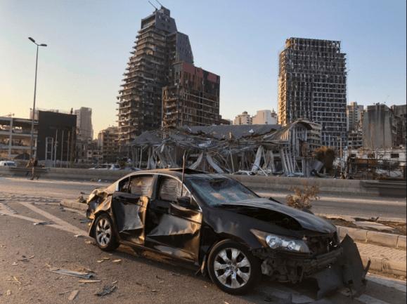 https://bluebloodz.com/index.php/2020/08/05/beirut-explosion-caused-by-a-welder/