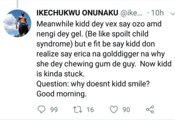 https://bluebloodz.com/index.php/2020/08/14/#bbnaija-:-i-apologize-for-calling-#erica-a-golddigger---ikechukwu/(opens in a new tab)