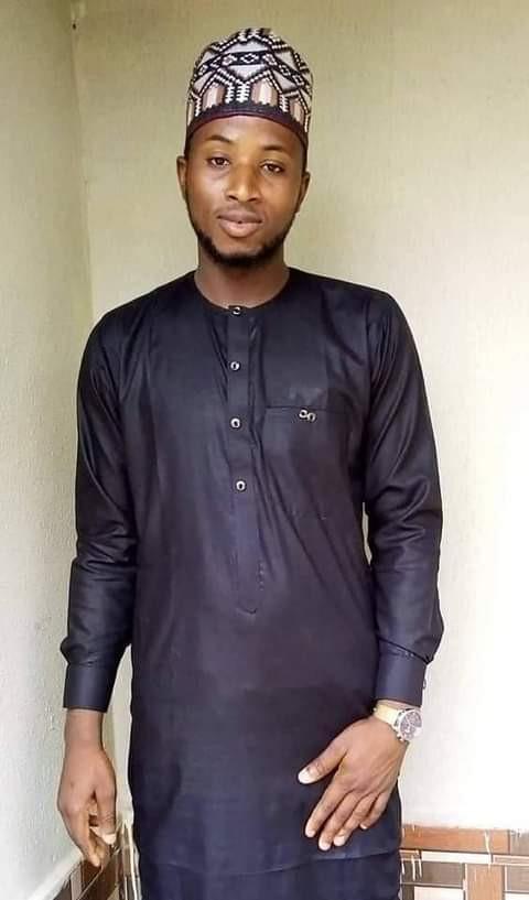 2 #Final year students, a fresh Graduate of ATBU dies in ghastly Auto crash