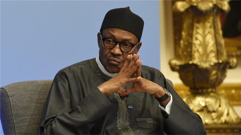 FG on red alert as Customs intelligence report claims Boko Haram have set up camps in Abuja, Kogi and Nasarawa