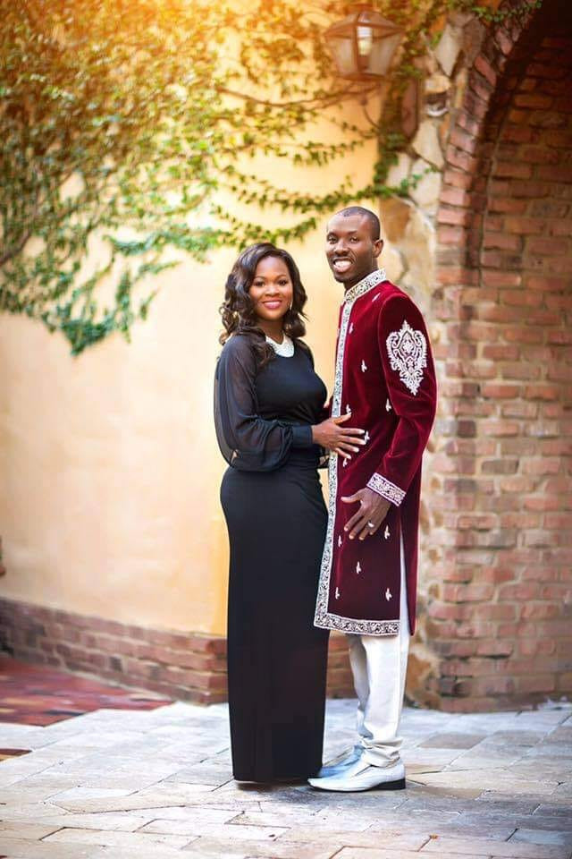 Popular Ghanaian pastor shoots wife dead in the US