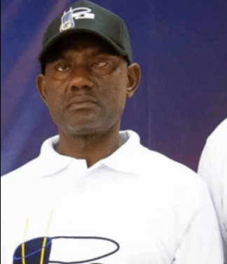 Ex-Nigeria scrabble captain Paul Sodje allegedly killed while taking ransom money to suspected herdsmen who kidnapped his brother in Ondo