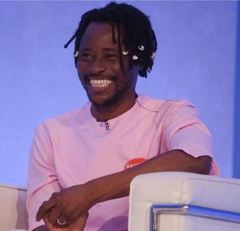 Bisi Alimi tells straight men how best to reject advances from gay men