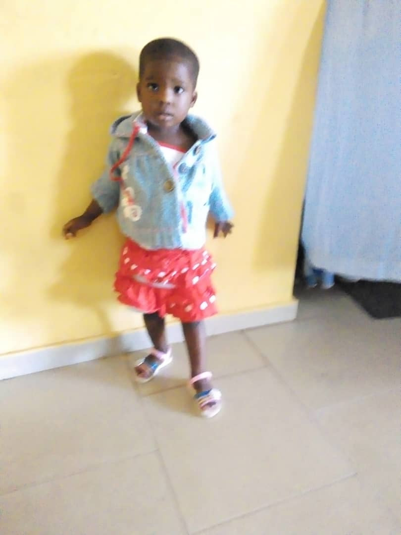 Police arrest suspected child traffickers in Anambra and rescue eight stolen children (photos)