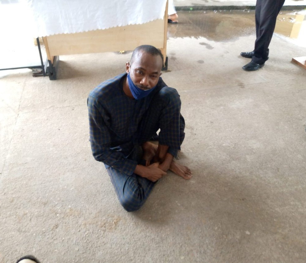 Nigerian man allegedly swindles his US-based Nigerian married love interest of over N40m, properties, and more