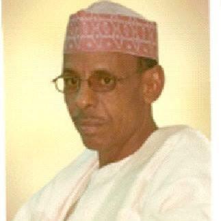 """Totally unbecoming of her faith and culture""- Kaduna APC chieftain, Dr Hakeem Baba-Ahmed criticises wedding dress of Atiku"