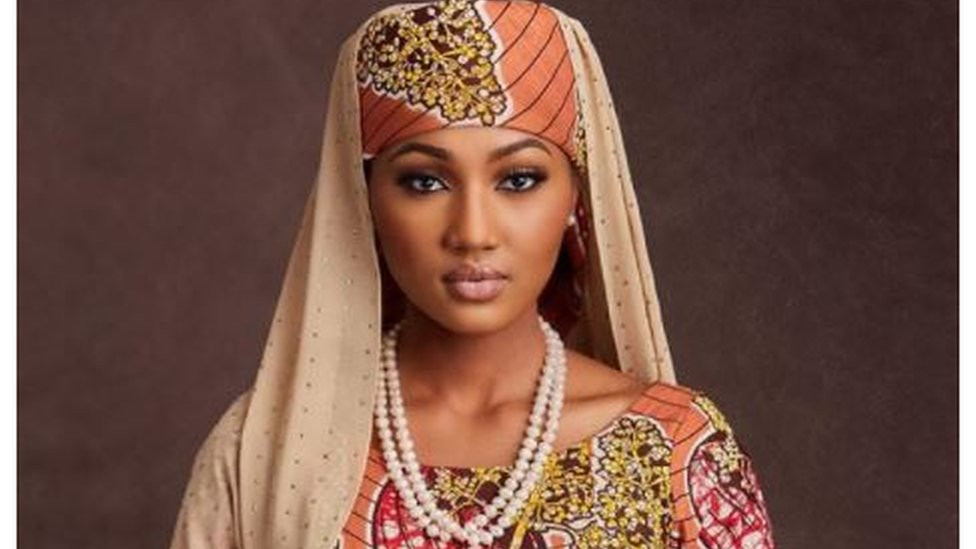 I've heard and read horrifying encounters with SARS, there's no excuse for such brutality - Zahra Buhari lindaikejisblog