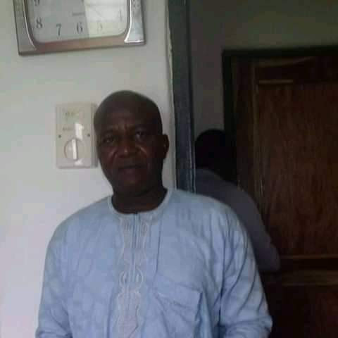Truck crushes University lecturer, his wife and three children to death in Benue