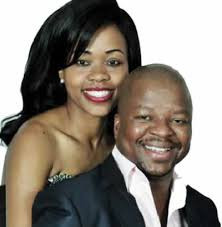 Ex-Miss Zimbabwe and husband accuse each other of being poor in bed in dirty divorce scandal lindaikejisblog
