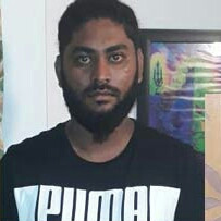 Nigerian man, two Indians sentenced to 10 years imprisonment for drug possession