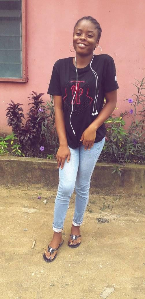 #JusticeForEstherIta: Young woman allegedly gang raped and murdered by hoodlums in Akwa Ibom community