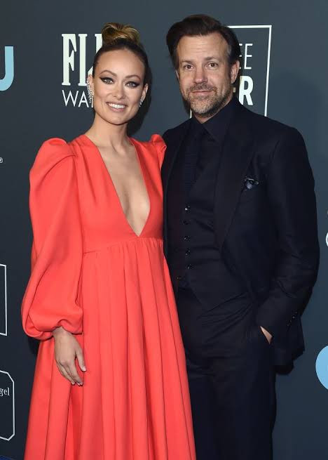 "It is ""over"" between Olivia Wilde and Jason Sudeikis split after 7 years being together"