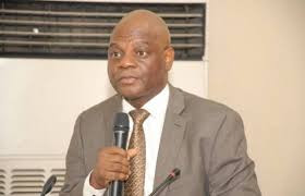 FG to engage 1st class and 2nd Class upper Graduates as teachers
