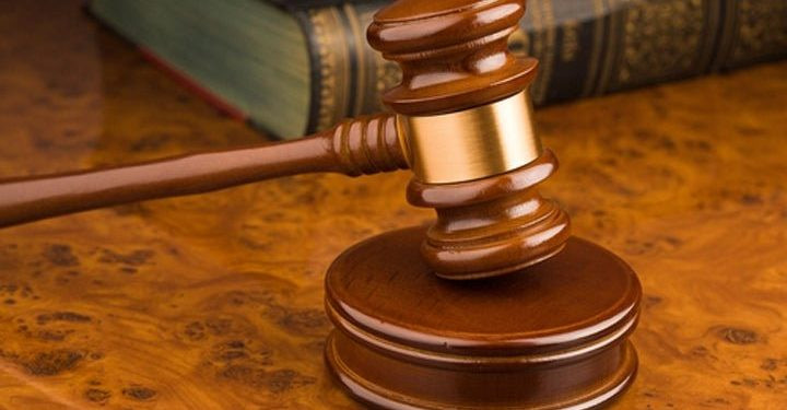 Couple arraigned for dismembering body in Osun