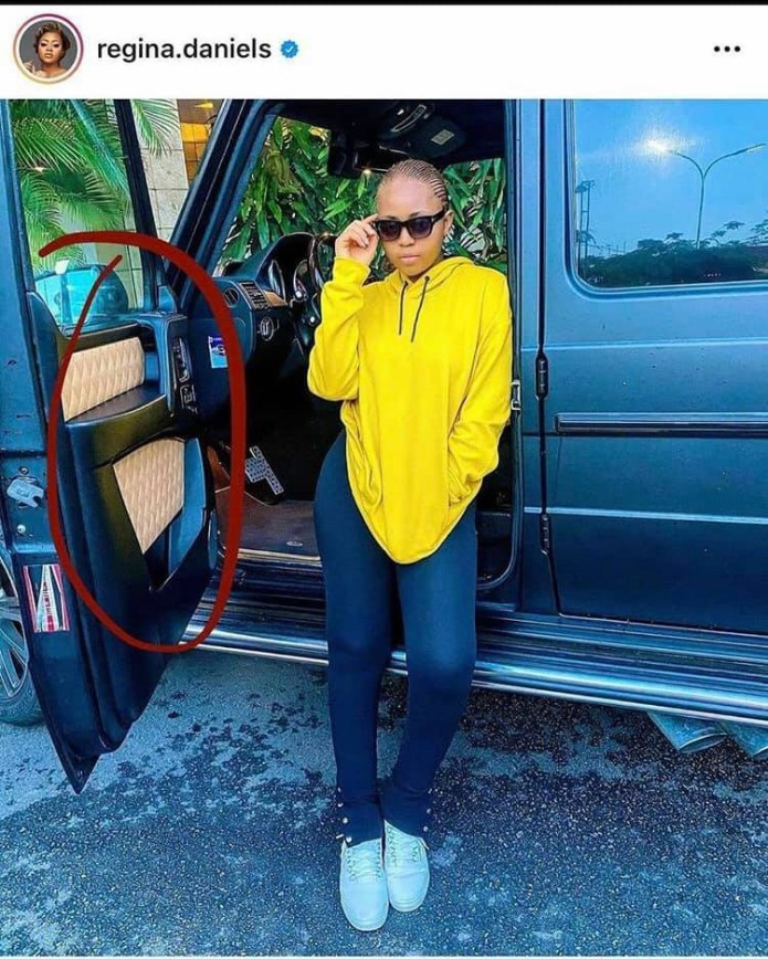 Regina Daniels? husband, Ned Nwoko allegedly engaged to prospective seventh wife (videos/photos)