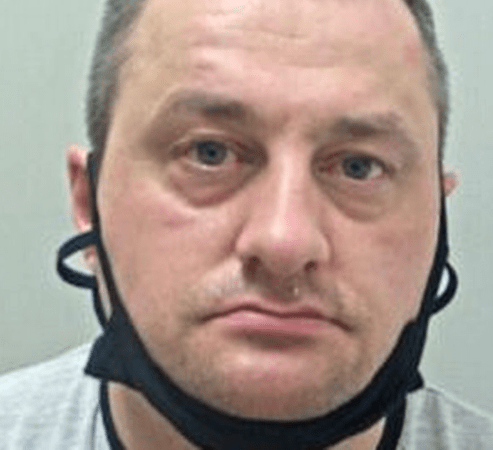 Man is jailed for having sex with chickens and his own dog, Man is jailed for having se3x with chickens and his own dog, resulting in the death of 15 chickens, Premium News24