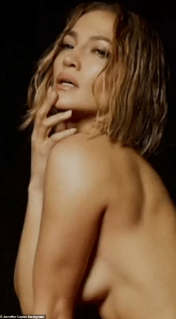 Jennifer Lopez, JotNaija