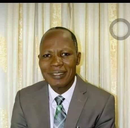 Gunmen attack prayer camp, kidnap Kaduna PFN chairman and his wife