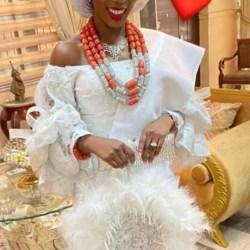 Photos and videos from Debola William's wedding Intro