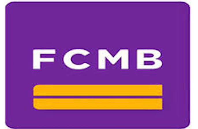 FCMB Deepens Financial Inclusion, Opens Ultra-Modern Cash Centre At Ikorodu, Lagos