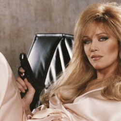 Bond Girl and the 'That '70s Show' queen, Tanya Roberts announced dead at 65.