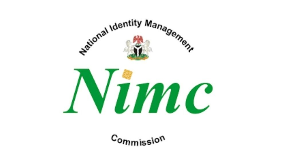 NIMC staff suspended over 'extortion'