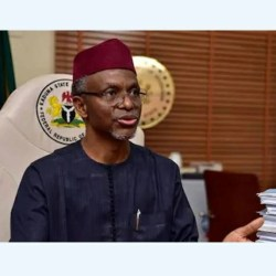 Evidence of helicopters providing arms to criminals absolutely false-Kaduna State Government