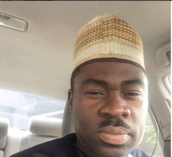 Singer, Wale Adenuga shares how he tackles the feeling of envy towards more successful artists as he advices his followers to do same