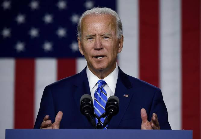 Sections of Washington DC to be closed ahead of inauguration due to fears over Joe Biden