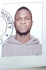 Two Nigerian nationals with expired visas deported from India