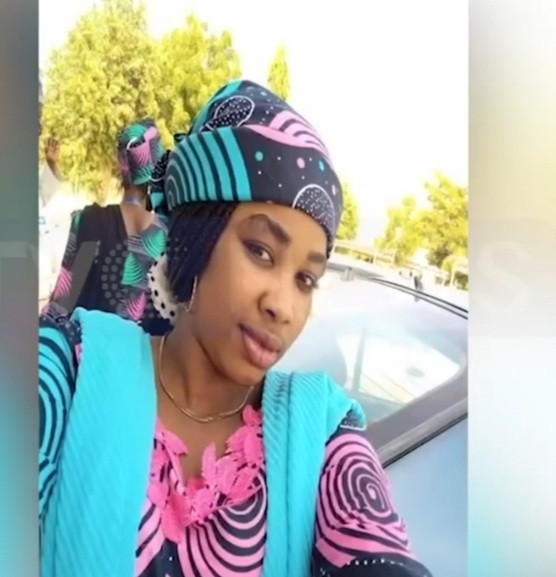 18-year-old woman who died during sex romp in Yobe government lodge identified