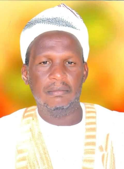 Armed bandits abduct ATBU professor in Kaduna, kill his teenage son