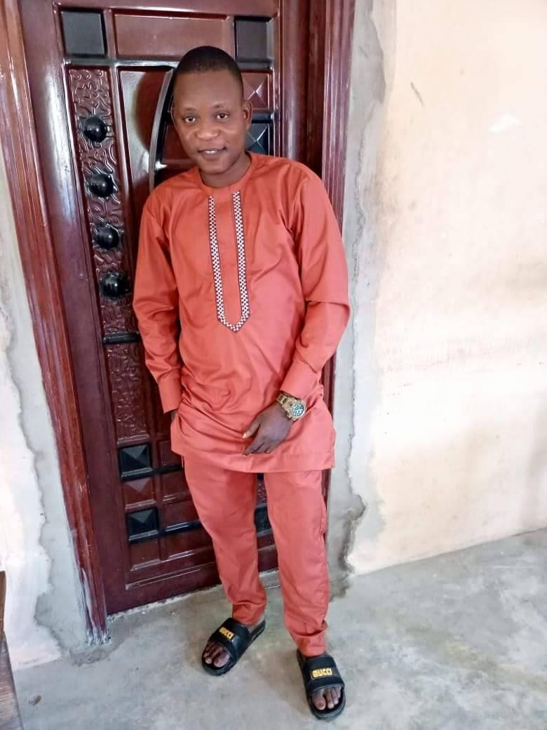 DSS officials allegedly beat police officer to death in Osun
