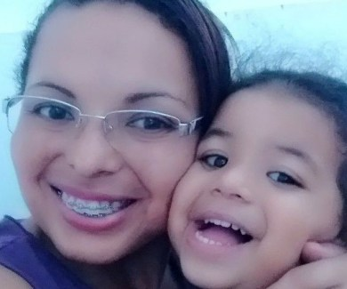 Mum kills daughter, 5, by gouging out eyes with pair of scissors and eating her tongue
