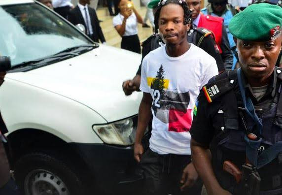 Court admits more evidence in Naira Marley?s ongoing fraud trial?