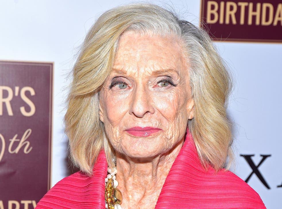 Emmy and Oscar award winning actress, Cloris Leachman is dead