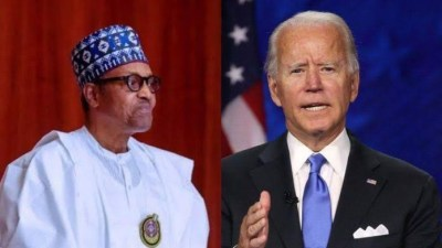US govt donates over 5,000 worth of equipment to Nigeria Police to combat Boko Haram