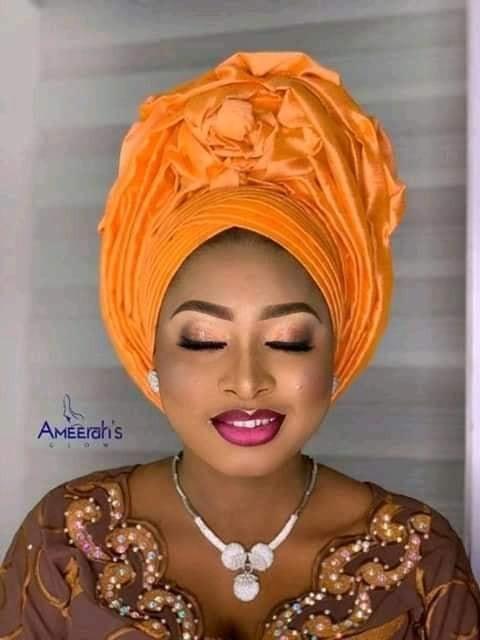 Nigerian woman dies 5 days after her wedding
