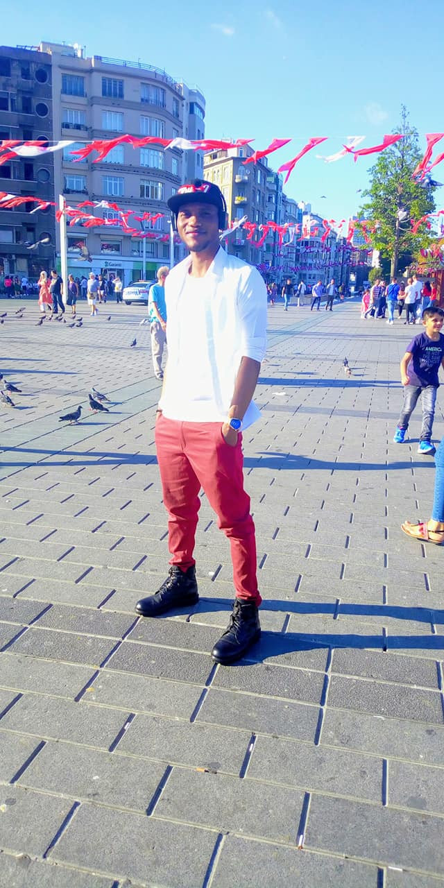 Oyo State Govt seeks information to locate Nigerian student reported missing in Turkey