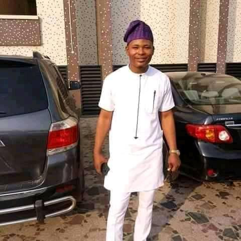 Nigerian medical doctor and only son dies in fatal motor accident two months to his wedding