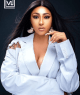 Many of you are battling idleness - Rosy Meurer tells those against her marriage to Olakunle Churchill