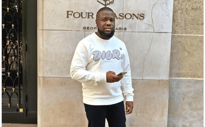 FBI links Hushpuppi to North Korean bank robbers and money launderers