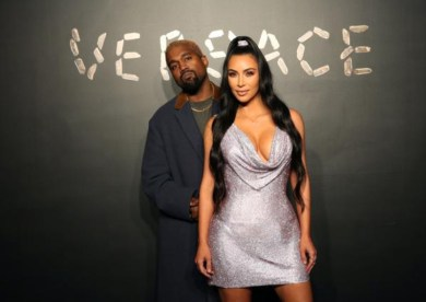 Kim Kardashian to document her .1 billion divorce from Kanye West in a new TV show