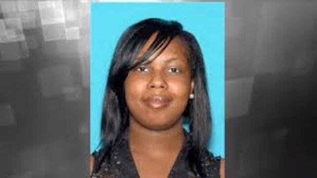 US convicts 23-year-old Nigerian lady, Oyindamola Akinrinola, for online fraud