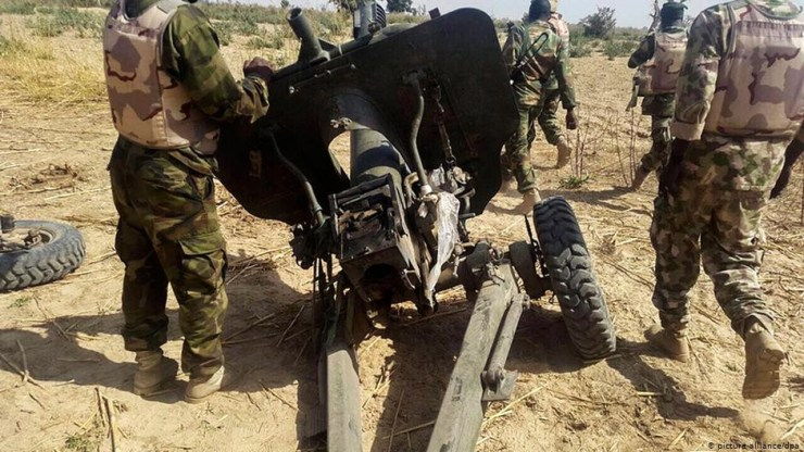 Fresh Boko Haram attack on Maiduguri, 10 dead, 47 injured in fresh Boko Haram attack on Maiduguri, Premium News24