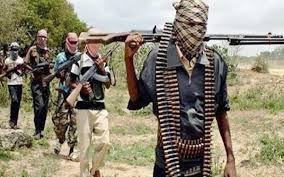 Ten killed as bandits attack three villages in Kaduna